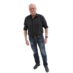Steffen Köhler's profile picture