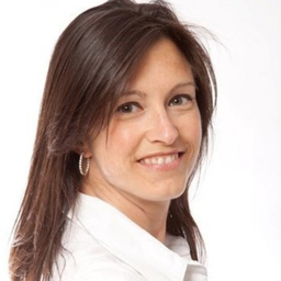 Isabella Schmitt's profile picture