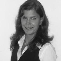 Michaela Zombek's profile picture