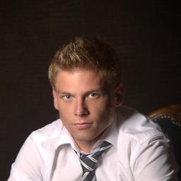 Dennis Borgmann's profile picture
