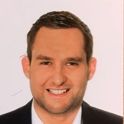 Christian Alber