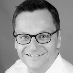 Hagen Altmann's profile picture