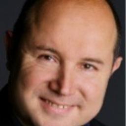 Mathias Nelle - Coaching & Supervision Mathias Nelle; Kaspar Nelle Konsult UG - Berlin