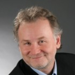 Eduard F. Schwarzbach - Buchhaltungskanzlei, Berater - Graz