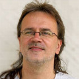 Hans-Christian Dobler - interact!multimedia - Salzburg