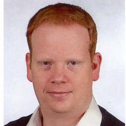 Jens Aumann's profile picture