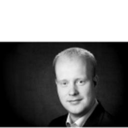 Christian Abbing's profile picture