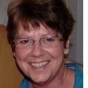 Petra Vogt - Thannhausen