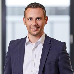Bastian Schulte - PwC PricewaterhouseCoopers AG Wirtschaftsprüfungsgesellschaft - Düsseldorf