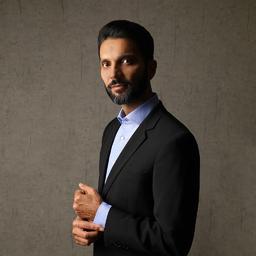 Murat Sabani's profile picture