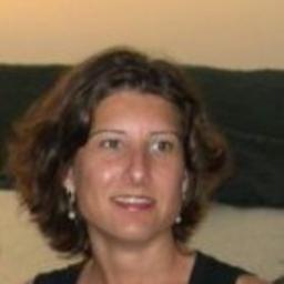 Elena Pueyo