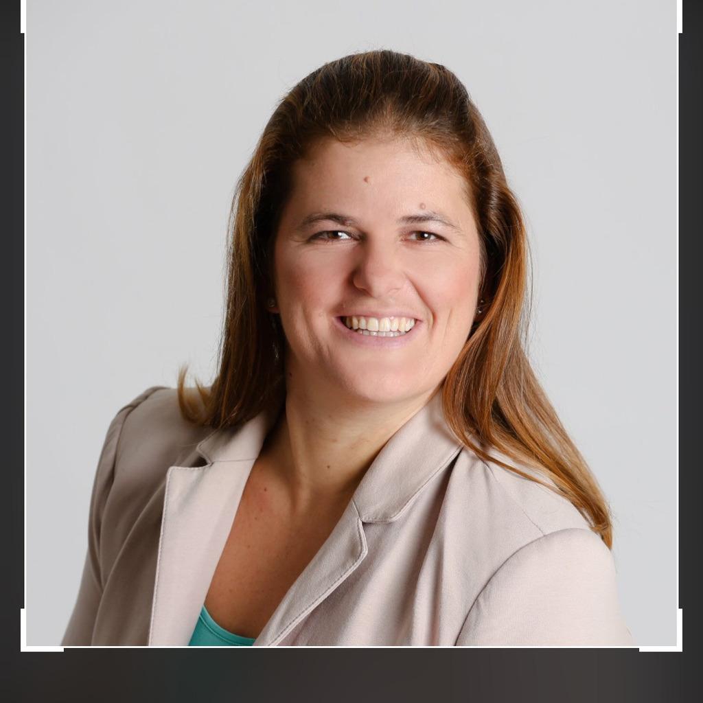 Lara Ackermann's profile picture