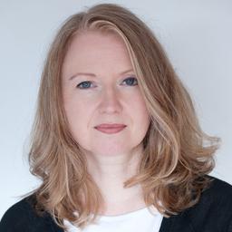 Susanne Eder - Susanne Eder - Pinneberg