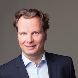 Dirk Slembeck - Telekom Deutschland - Bonn