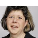Andrea Keller - Freudenberg
