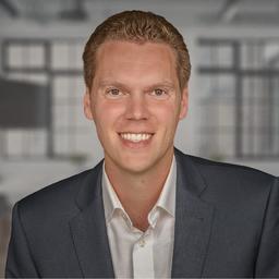 Christian Andert