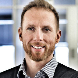 Oliver Bechler - OBSESSION GmbH - Frankfurt am Main
