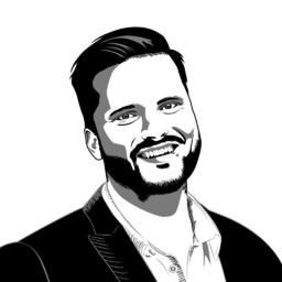 Fabian Brauer's profile picture