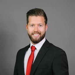 David Doppelmeier's profile picture