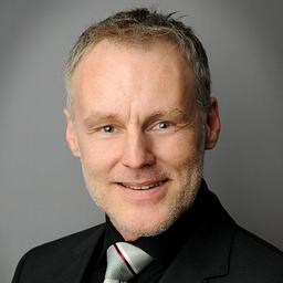 Thomas Wurster - ROB Cemtrex GmbH - Neulingen