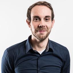 Jens Hetze's profile picture