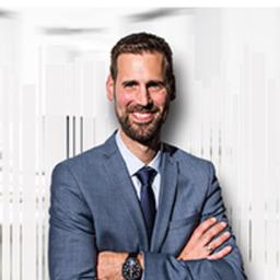 Martin Uphues - Rechtsanwälte, Fachanwälte, Notare Thesing  & Mathes - Heiden
