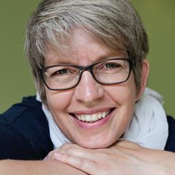 Brigitte Borchers - RAUM | SCHRIFT | FARBE - Münster