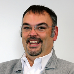 Markus Vecker