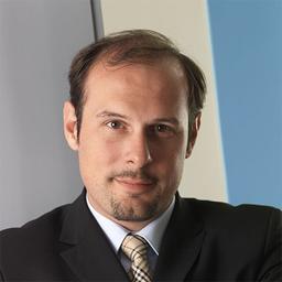 Christian Köhler's profile picture