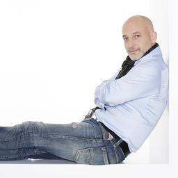 Alexander Etzel - Linkedin.com - Lippstadt