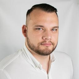 Toni Barisic's profile picture