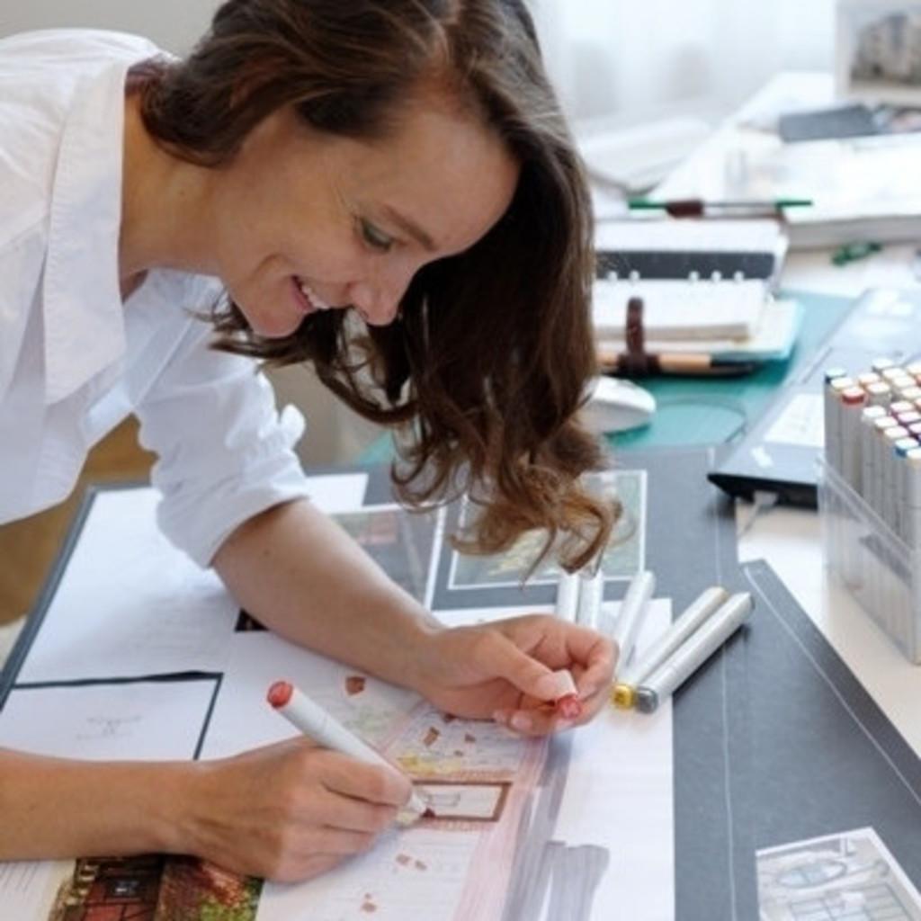 Katharina semling dipl des produktdesign for Produktdesign fh