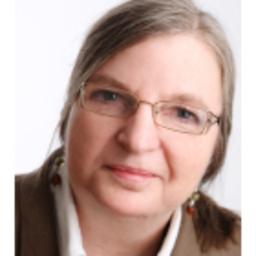 Dr. Elke Monika Geenen - Dr. phil. habil. Elke M. Geenen, ISOKIA - Ottendorf