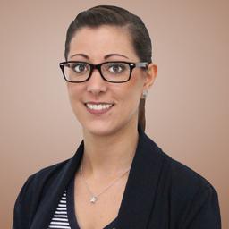 Jennifer Peth 's profile picture