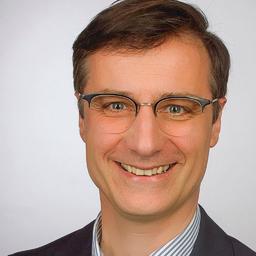 Dr. Stephan Flake