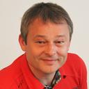 Jens Burmeister - Gera