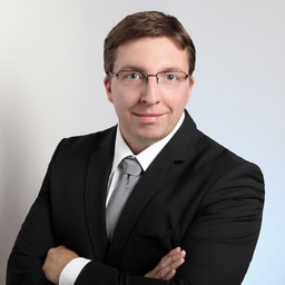 Horst von Soosten - CSM Bakery Solutions - Delmenhorst