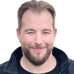 Martin Deger - Deger Consulting & Solutions - Eggenfelden