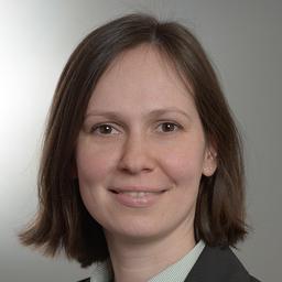 Natalia Kunz - Taipit - Moscow