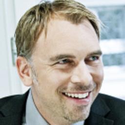 Adrian Rieder - GARAIO AG - Zürich