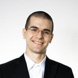 Jan Sieler - Mediengruppe Thiel - Berlin