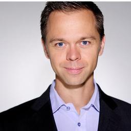 Michael Böhland - Rockstar Venture Partners GmbH - Leipzig