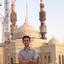 Refaat Mohamed - Beni-suef