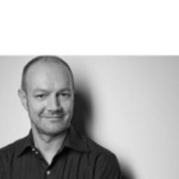 Peter Jozefiak's profile picture