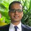 Abhinava Pratap Singh - Ditzingen