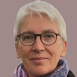 Dorothea Ebbing - webM1 - gut gepflegt im Netz - Mainz