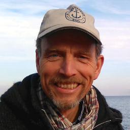 Arwed Grön - GRÖN INTERNET ERFOLG - Felde