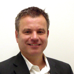 Thomas diehl qualit ts manager topdeq service gmbh xing for Topdeq pfungstadt