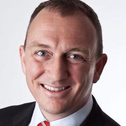 Prof. Dr. Nicolas Bogs