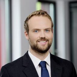 Daniel Wiesemann's profile picture